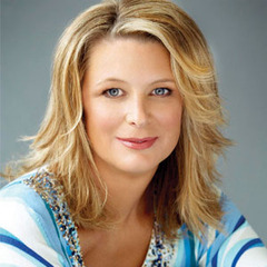 famous quotes, rare quotes and sayings  of Kristin Hannah