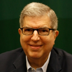 famous quotes, rare quotes and sayings  of Marvin Hamlisch