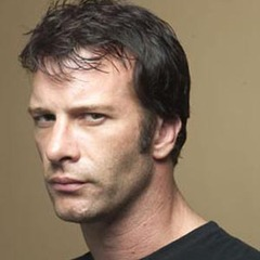 famous quotes, rare quotes and sayings  of Thomas Jane
