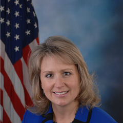 famous quotes, rare quotes and sayings  of Renee Ellmers
