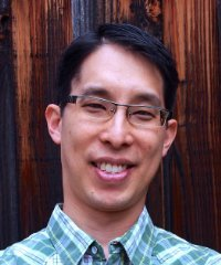 famous quotes, rare quotes and sayings  of Gene Luen Yang