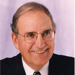 famous quotes, rare quotes and sayings  of George J. Mitchell