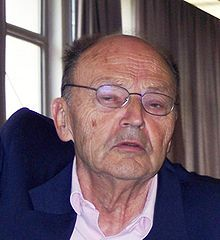 famous quotes, rare quotes and sayings  of Michel Tournier