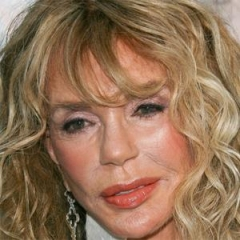 famous quotes, rare quotes and sayings  of Dyan Cannon