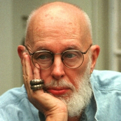 famous quotes, rare quotes and sayings  of Edward Gorey