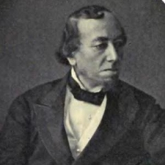 famous quotes, rare quotes and sayings  of Benjamin Disraeli