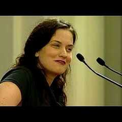 famous quotes, rare quotes and sayings  of Gianna Jessen