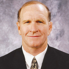 famous quotes, rare quotes and sayings  of Dan Gable