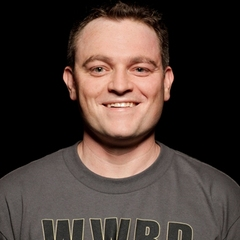 famous quotes, rare quotes and sayings  of Scott Snyder