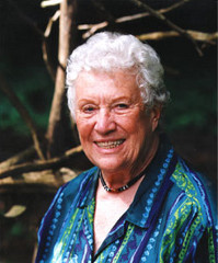 famous quotes, rare quotes and sayings  of Jean Craighead George