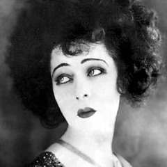 famous quotes, rare quotes and sayings  of Alla Nazimova