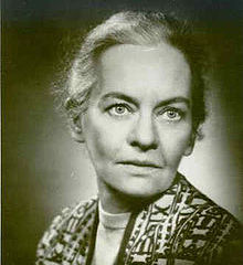 famous quotes, rare quotes and sayings  of Harriette Simpson Arnow