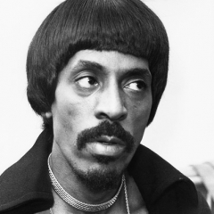 famous quotes, rare quotes and sayings  of Ike Turner