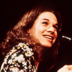 famous quotes, rare quotes and sayings  of Carole King