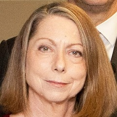 famous quotes, rare quotes and sayings  of Jill Abramson