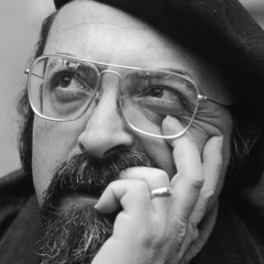 famous quotes, rare quotes and sayings  of Chaim Potok
