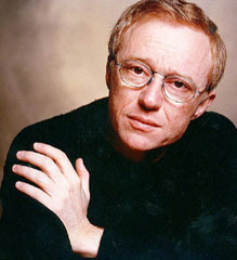 famous quotes, rare quotes and sayings  of David Grossman