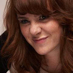 famous quotes, rare quotes and sayings  of Kate Nash