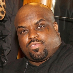 famous quotes, rare quotes and sayings  of Cee Lo Green