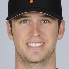 famous quotes, rare quotes and sayings  of Buster Posey