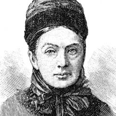 famous quotes, rare quotes and sayings  of Isabella Bird