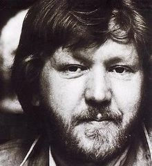 famous quotes, rare quotes and sayings  of Harry Nilsson
