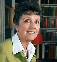 famous quotes, rare quotes and sayings  of Joyce Grenfell