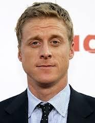 famous quotes, rare quotes and sayings  of Alan Tudyk