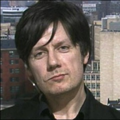 famous quotes, rare quotes and sayings  of John Squire