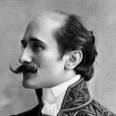 famous quotes, rare quotes and sayings  of Edmond Rostand