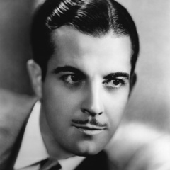 famous quotes, rare quotes and sayings  of Ramon Novarro