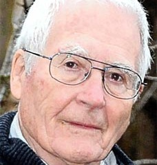 famous quotes, rare quotes and sayings  of James Lovelock