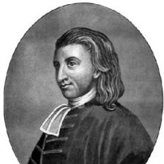 famous quotes, rare quotes and sayings  of Thomas Boston