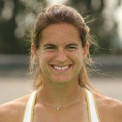 famous quotes, rare quotes and sayings  of Amelie Mauresmo
