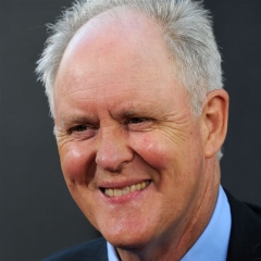 famous quotes, rare quotes and sayings  of John Lithgow