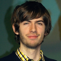 famous quotes, rare quotes and sayings  of David Karp