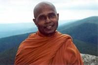 famous quotes, rare quotes and sayings  of Henepola Gunaratana