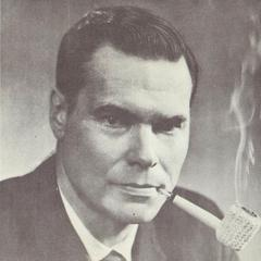 famous quotes, rare quotes and sayings  of George Lincoln Rockwell