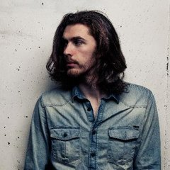 famous quotes, rare quotes and sayings  of Hozier