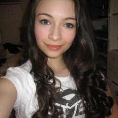 famous quotes, rare quotes and sayings  of Jodelle Ferland