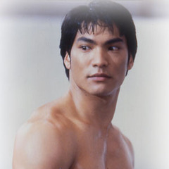 famous quotes, rare quotes and sayings  of Jason Scott Lee