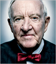 famous quotes, rare quotes and sayings  of John Paul Stevens