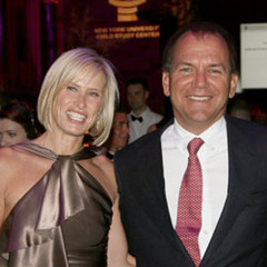 famous quotes, rare quotes and sayings  of Paul Tudor Jones