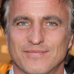 famous quotes, rare quotes and sayings  of David Ginola