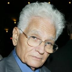 famous quotes, rare quotes and sayings  of Jacques Derrida