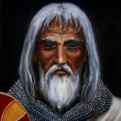 famous quotes, rare quotes and sayings  of Jacques de Molay