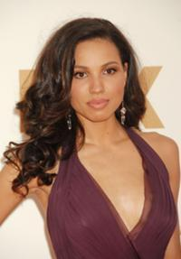 famous quotes, rare quotes and sayings  of Jurnee Smollett
