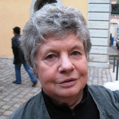 famous quotes, rare quotes and sayings  of A. S. Byatt
