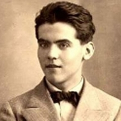 famous quotes, rare quotes and sayings  of Federico Garcia Lorca