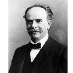 famous quotes, rare quotes and sayings  of Franz Boas